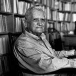 Τίτος Πατρίκιος: Τα συναισθήματα στη λογοτεχνία