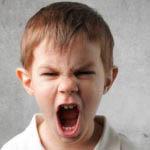 Η διαχείριση θυμού είναι μια δεξιότητα που μπορεί να μαθευτεί, τόσο από τα παιδιά, όσο και από τους ενήλικες.
