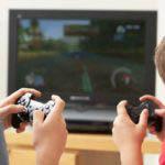 Το 72% των εφήβων παίζει παιχνίδια, είτε σε παιχνιδκονσόλες, είτε online.