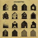 Archiatric