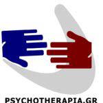 Επαγγελματικό Πρόγραμμα Εκπαίδευσης στη Συμβουλευτική Ψυχικής Υγείας