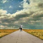 Ζωή και θάνατος: Το φιλοσοφικό ταξίδι
