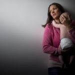 Η προαγωγή της ψυχικής υγείας των γυναικών είναι απαραίτητη αφού κατέχουν ένα ακόμα βασικό και καίριο ρόλο, αυτόν της μητέρας.