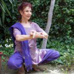 Ψυχοσωματική Συνειδητοποίηση και Πνευματική Απελευθέρωση