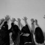 Η χρήση της Χοροθεραπείας στην Εκπαίδευση και την Υγεία