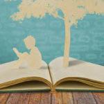 «Μην αναβάλλεις για αύριο το βιβλίο που μπορείς να διαβάσεις σήμερα!»