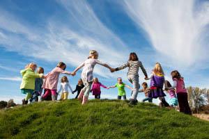 Πολλές φορές το παιχνίδι θεωρείται χαμένος χρόνος από τους δασκάλους, τους καθηγητές ή τους γονείς.