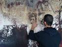 ekdilosi tou KETHEA en drasei stin Art Athina