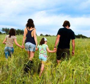 Πολλές φορές μια δυσκολία του παιδιού μπορεί να μην έχει καμιά σχέση με αυτό το οποίο φαίνεται να το δυσκολεύει.