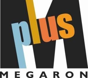Megaron plus