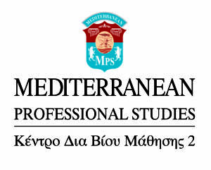 MPSlogoNEW