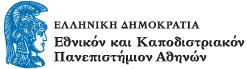 Kapodistriako