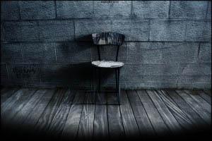 Ο διχασμός της ψυχής έφερνε τον έγκλειστο στα όρια της αντοχής του ή πέρα απ' αυτά.