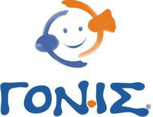 GONIS logo