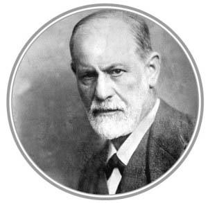 Ο Freud υπογραμμίζει πόσο επικίνδυνο πράγμα είναι όταν η πραγματικότητα εκπληρώνει τις απωθημένες επιθυμίες.