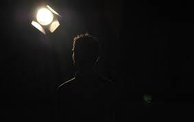 Μήπως τελικά οι κινηματογραφιστές γνωρίζουν για το ασυνείδητο περισσότερα ακόμα και από τους ψυχαναλυτές;