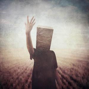 Ο χρηστικός άνθρωπος είναι το κατ' εξοχήν  παράδειγμα  του σύγχρονου νηπενθούς ανθρώπου, του ανθρώπου δηλαδή που αρνείται να πενθεί, που δε δύναται να διεργάζεται απώλειες.