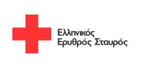Ellinikos Erythros Stavros
