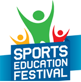 sports education festival