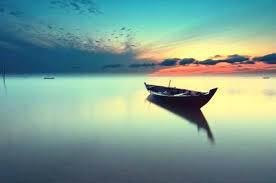 Η επίλυση της θλίψης απαιτεί την αποδοχή της πραγματικότητας της απώλειας.