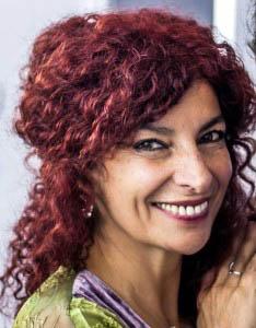 Susana Abigador