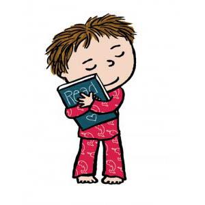Μέσα από τις ιστορίες τα παιδιά μαθαίνουν για αξίες  που ίσως οι γονείς δυσκολεύονται να εξηγήσουν, όπως τη φιλία, την εμπιστοσύνη και τον σεβασμό.
