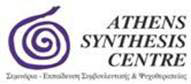 Athens Synthesis Centre