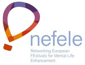 NEFELE_logo
