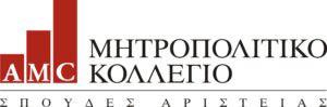 Mitropolitiko Kollegio