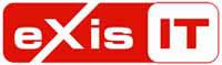 exis_logo-gia-eros-kai-psyxi