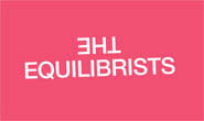 the-equilibrists