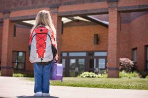 Οι γονείς, άθελα τους, συχνά μεταδίδουν το άγχος και τις ανησυχίες τους στο παιδί.