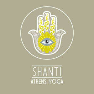 logo-shanti-athens-yoga
