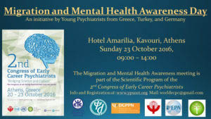 migration-and-mental-health-awareness-day-hmerida