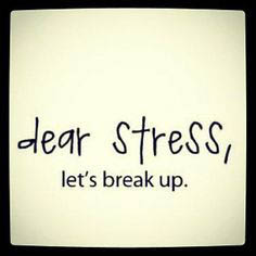 mathaino perissotera gia to stress_I